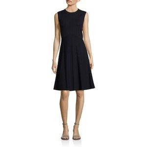 Anthropologie Dresses - Tory Burch Palais Dress